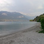 Lac d´Annecy
