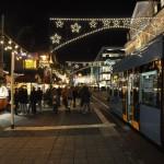 Kassel Weihnachtsmarkt