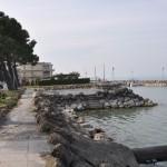 In San Benedetto di Lugana