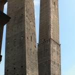 Garisenda_Arsinelli_Bologna