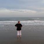 Strandzauber